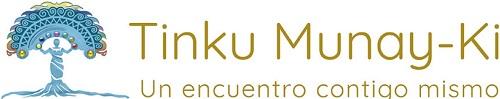 Tinku Munay-Ki